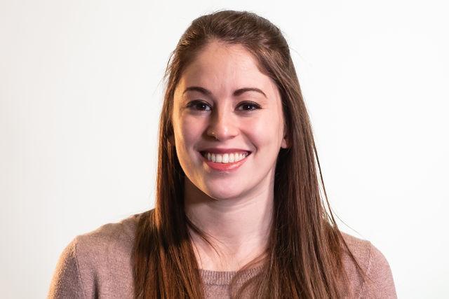 Debbie Kuehl, PTA
