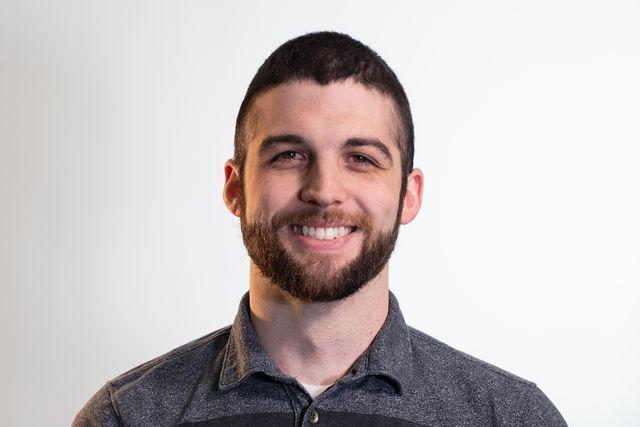 Jake Eisen, PTA